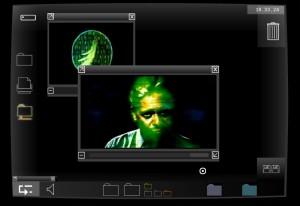 Capture d'écran du jeu 11 Somerset