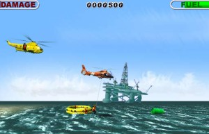 jeux flash helicoptere