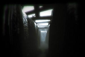 Capture d'écran du jeu 1916